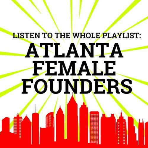 Atlanta Female Founders