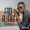 Download fadi alkhairi (ga gwanja) Mp3