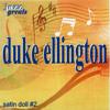 East St Louis Toodle-Oo – (Duke's Original Theme Song)