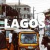 Download Lagos - Niniola X Rema X Mayorkun Type Beat I Amapiano Type Beat 2020 I (prod. FIBBS) Mp3
