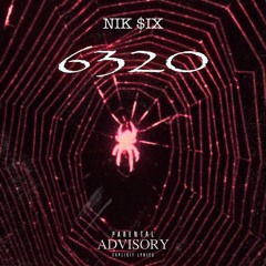 Nik $ix - 6320