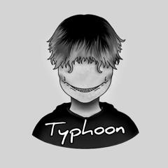 fl the kidd - typhoon