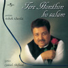 Tere Hothon Ko Salam (Album Version)