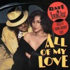 Download Raye - All Of My Love feat. Young Adz (Gully B 'Genna Bounce' Edit) Mp3