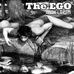 The EGO [Instrumental] - Jason Langvee