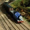 Download Thomas And The Trucks S3 - 5 (Full Theme Arrangement) Mp3