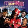 Hip Hop @ Funk U (feat. Ice Cube, Snoop Dogg, Chuck D & Swavay)