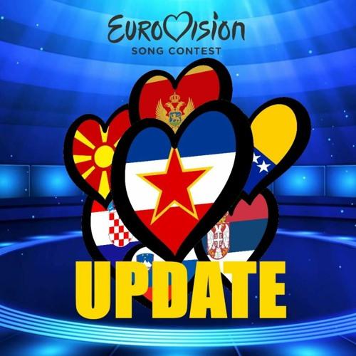 Extra: Eurovision 2021 Nachlese