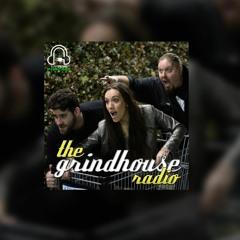 The Grindhouse Radio: Quinton Flynn Returns