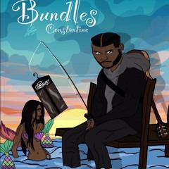 Constantine- Bundles