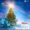 Feliz Navidad (J. Feliciano vs Boney M)
