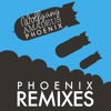 Fences (The Soft Pack Remix)