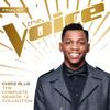 Rhythm Nation (The Voice Performance)