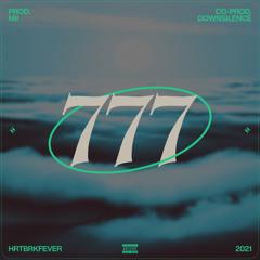 Hrtbrkfever - 777 p. Downsilence x Mii