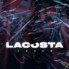 Honso -  Lacosta