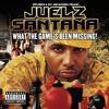 Gangsta Sh*t (Album Version (Explicit))