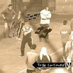 Genjutsu para bailar (MIX)
