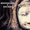 Reiki Healing Music - Relaxing Piano