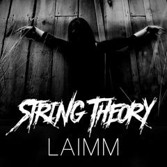 LAIMM