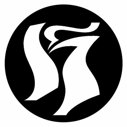 MLK - Label Catalog (all released tracks)