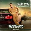 Scam 1992 Theme Music