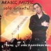 Arabic music (Instrumental)