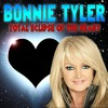 Bonnie Tyler - Total Eclipse of the Heart mp3