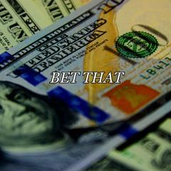 "SOLD | Moneybagg yo x Pooh Sheisty Type Beat - ""BET THAT"" ( Prod.By Lplbeatz x Nile Waves)"