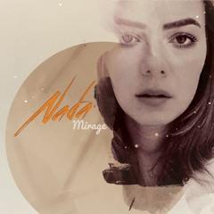 NADA - MIRAGE 10