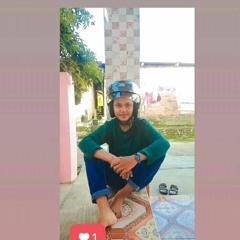 SUDAH PERIH TIKTOK 2021 #ADIS TONG [ ROMMY X RAMADINATA ]#SENAMMALAM