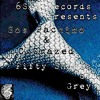 Fifty Shades Of Grey (Original Mix)
