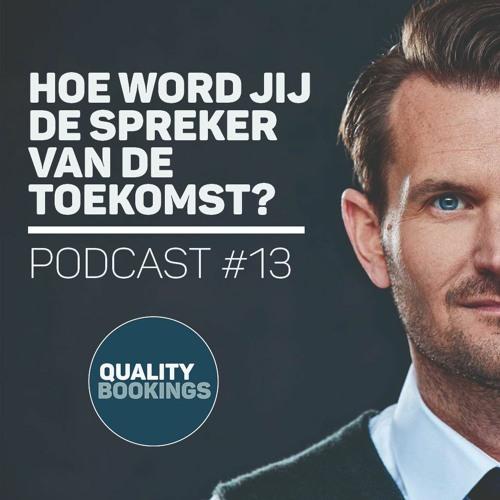 Podcast #13 - Wat te doen met webinars?