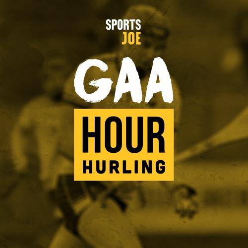 Joe Canning tribute, weekend preview & Gleeson appeal