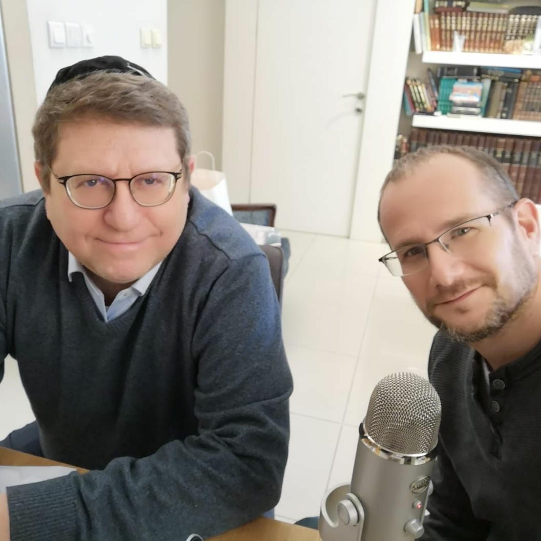 אקזיסטנציאליזם יהודי רבני - הרב סולובייצ'יק