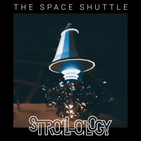 The Space Shuttle (Part 1)