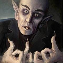 Spookedelic Samhain