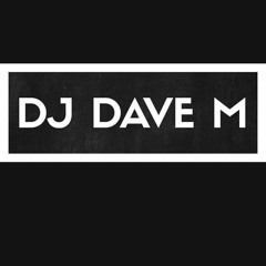 Oout Of Lockdown - Summer Vibes (Turn It Up Loud) - July 2021 - DJ Dave M