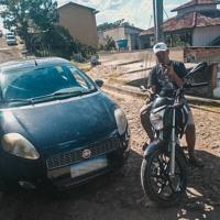 MTG - EMBRAZA ATE MICHAEL JACKSON - MC'S PR E MR BIM [ DJ GORDÃO DO MRT ] 2021