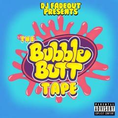 Bubble Gum (Feat. Dj Webtwerk)