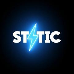Static - Chicago Juke Mix 2021 (Pt 1)