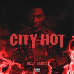 City Hot