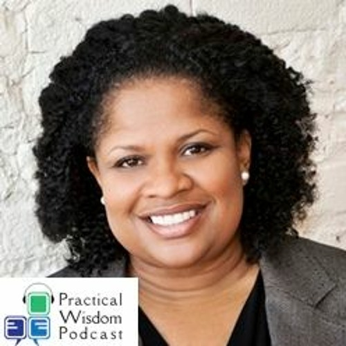 Ep. #13: From Medicine to Fee-Only Financial Planning - Cordi Powell, CFP®, EA
