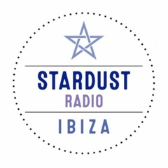 The Silence - Marc Mosca for Ibiza Stardust Radio