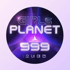 The Fifth Season (SSWFL) - Oh My God (Girls Planet 999)