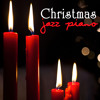Jingle Bells (Traditional Christmas Carols, Piano Jazz)