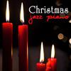 Jingle Bells (Traditional Christmas Carols, Piano Jazz)