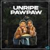 Zlatan ft. PapiSnoop, Oberz & JamoPyper -Unripe paw paw