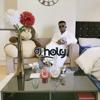Download DJ HOLY - Afrobeats Love Song, Valentines Mix 2020 | Nigerian, Ghana, SA, Zim, Kenya Mp3