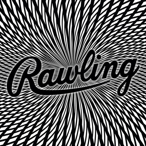 OUTKAST Ft NORA JONES - TAKE OFF YOUR COOL (RAWLING REWORK)