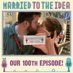4.19 Our 100th Episode!